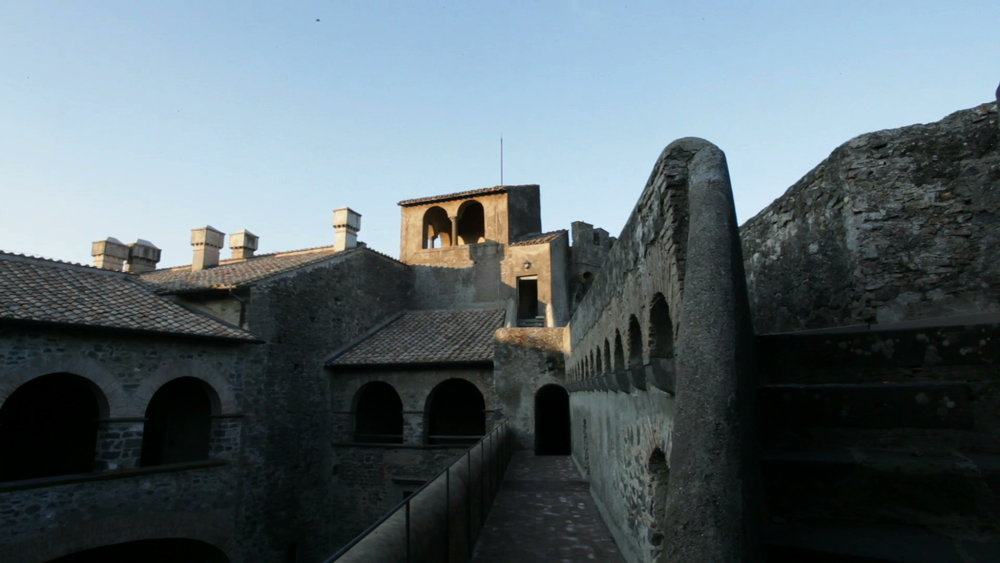 bracciano castle wedding00009.jpeg