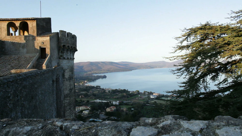 bracciano castle wedding00008.jpeg