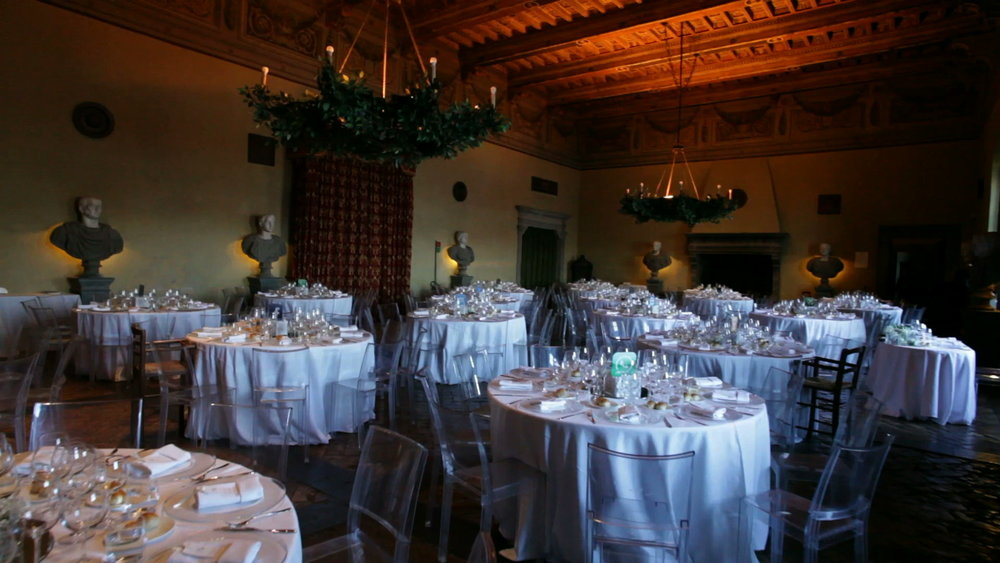 bracciano castle wedding00020.jpeg