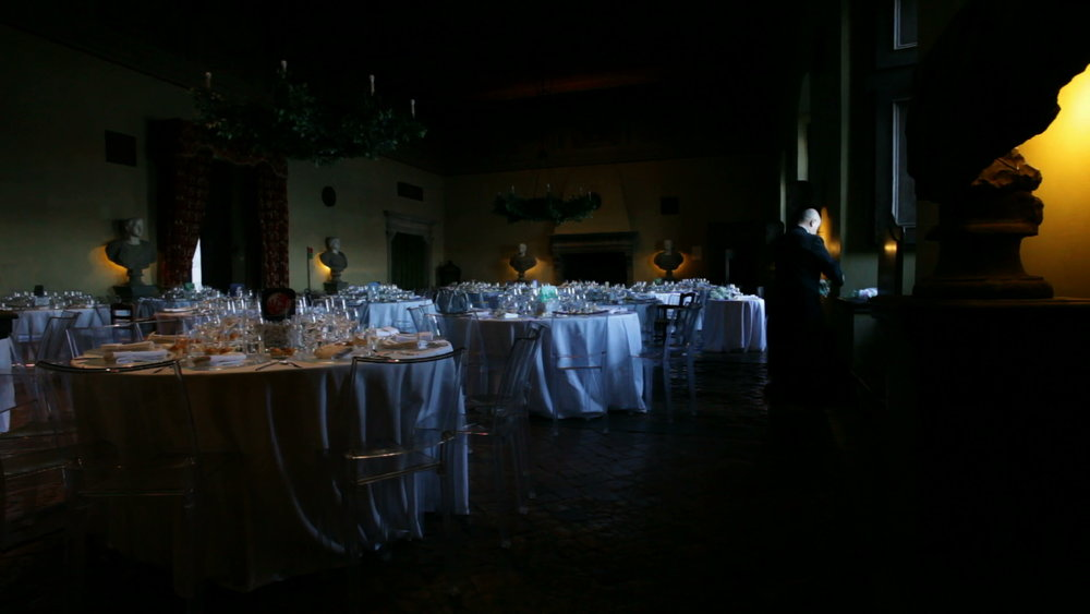 bracciano castle wedding00021.jpeg