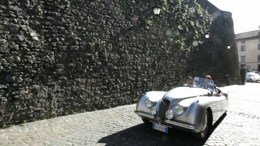 bracciano castle wedding00026.jpeg