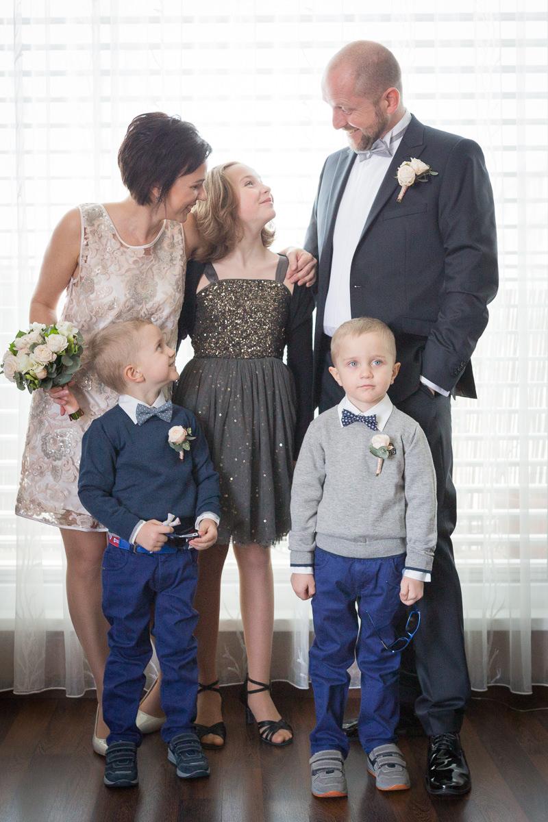Bratislava Wedding-9.jpg