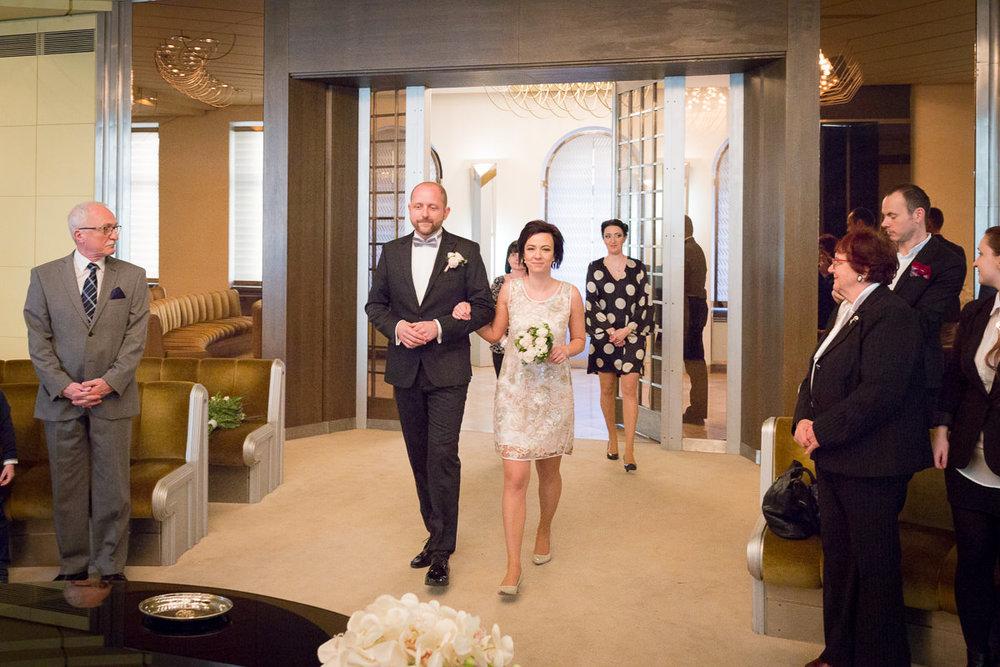 Bratislava Wedding-11.jpg