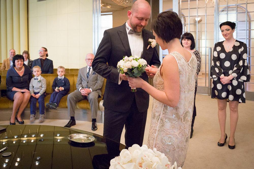 Bratislava Wedding-12.jpg