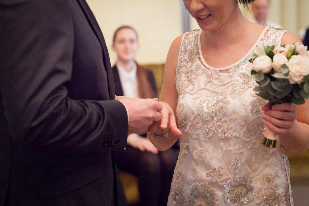 Bratislava Wedding-13.jpg