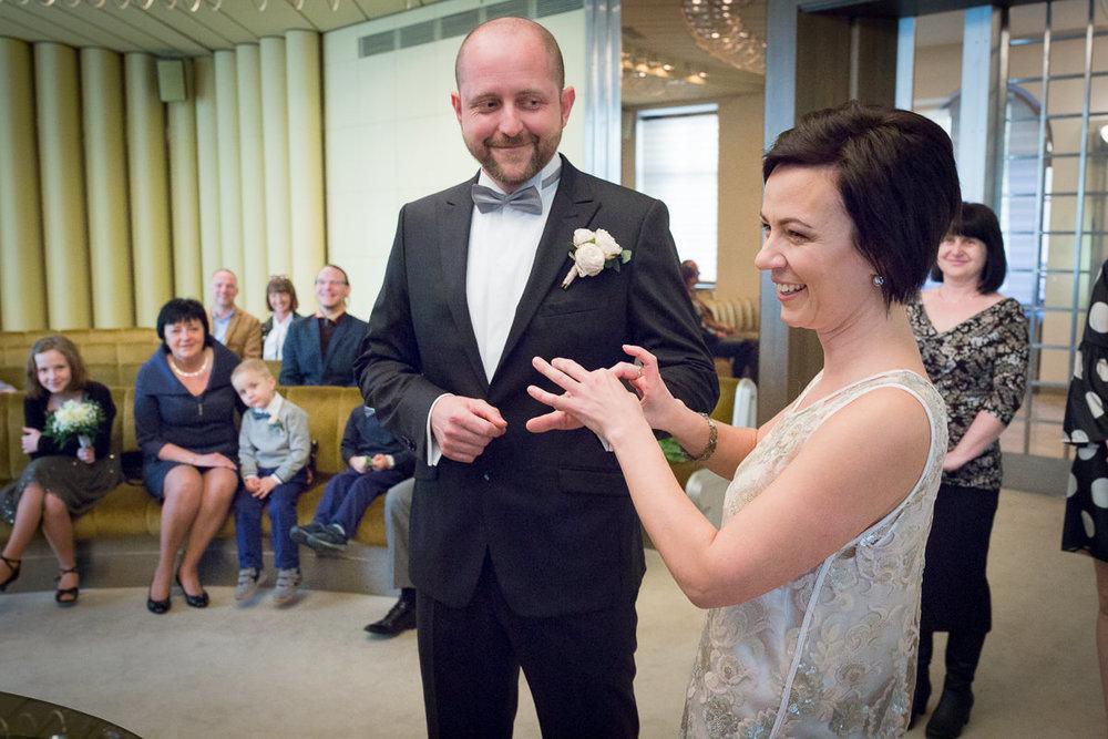 Bratislava Wedding-14.jpg