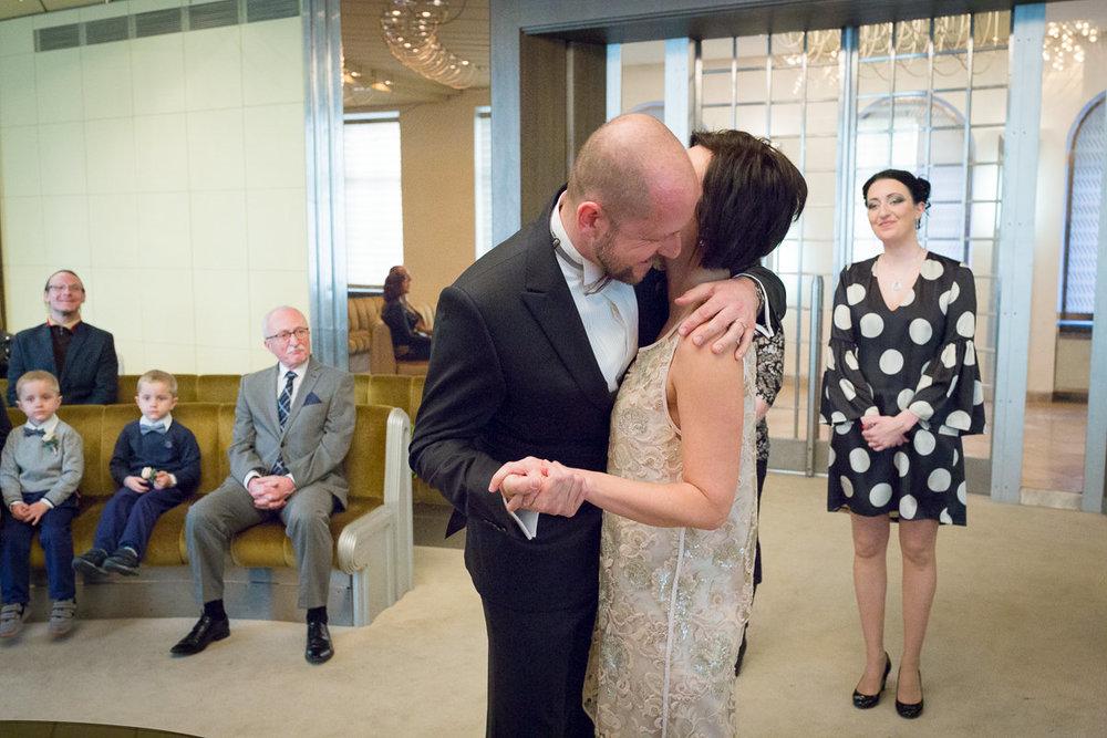 Bratislava Wedding-15.jpg