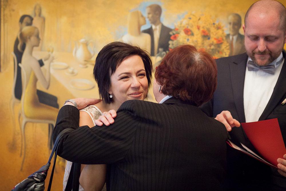 Bratislava Wedding-16.jpg