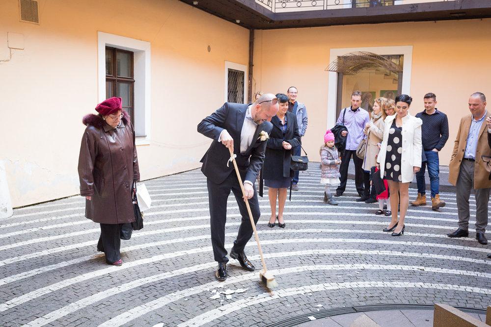 Bratislava Wedding-17.jpg