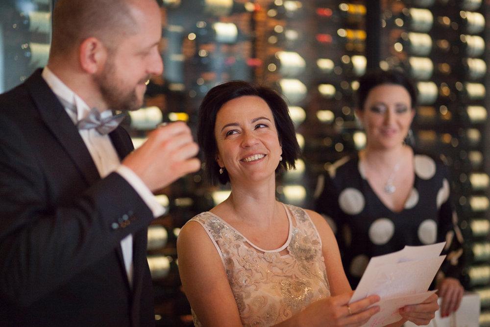 Bratislava Wedding-18.jpg