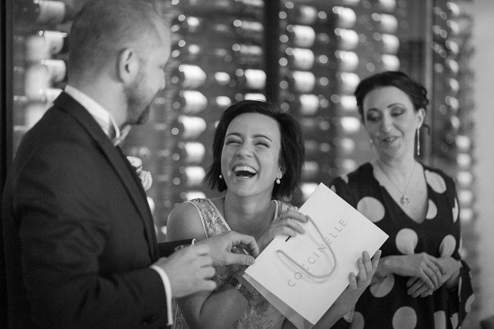 Bratislava Wedding-19.jpg