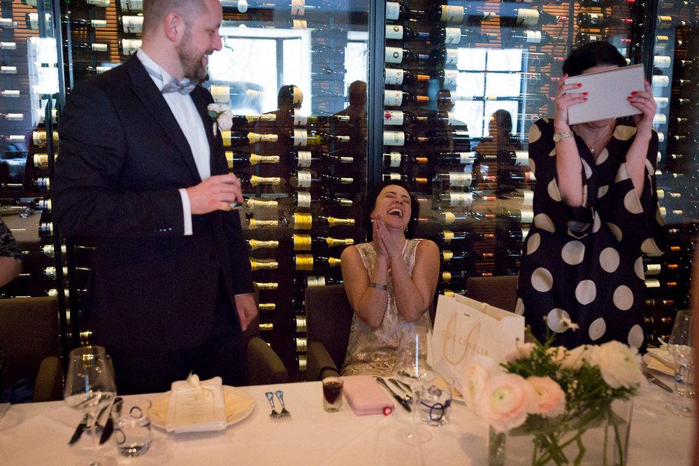 Bratislava Wedding-20.jpg