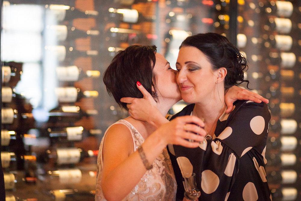 Bratislava Wedding-21.jpg