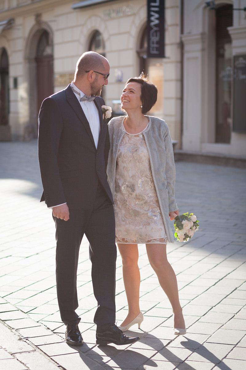 Bratislava Wedding-23.jpg