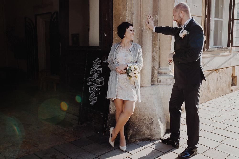 Bratislava Wedding-22.jpg