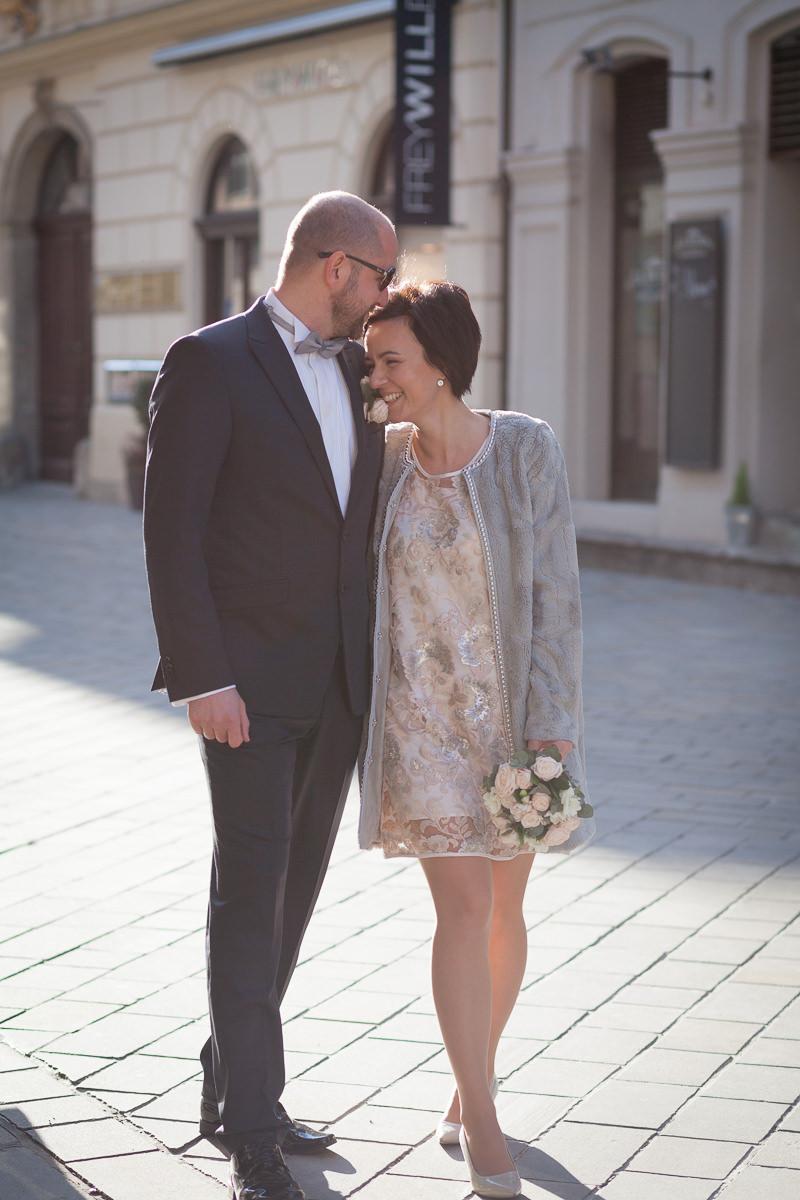 Bratislava Wedding-24.jpg