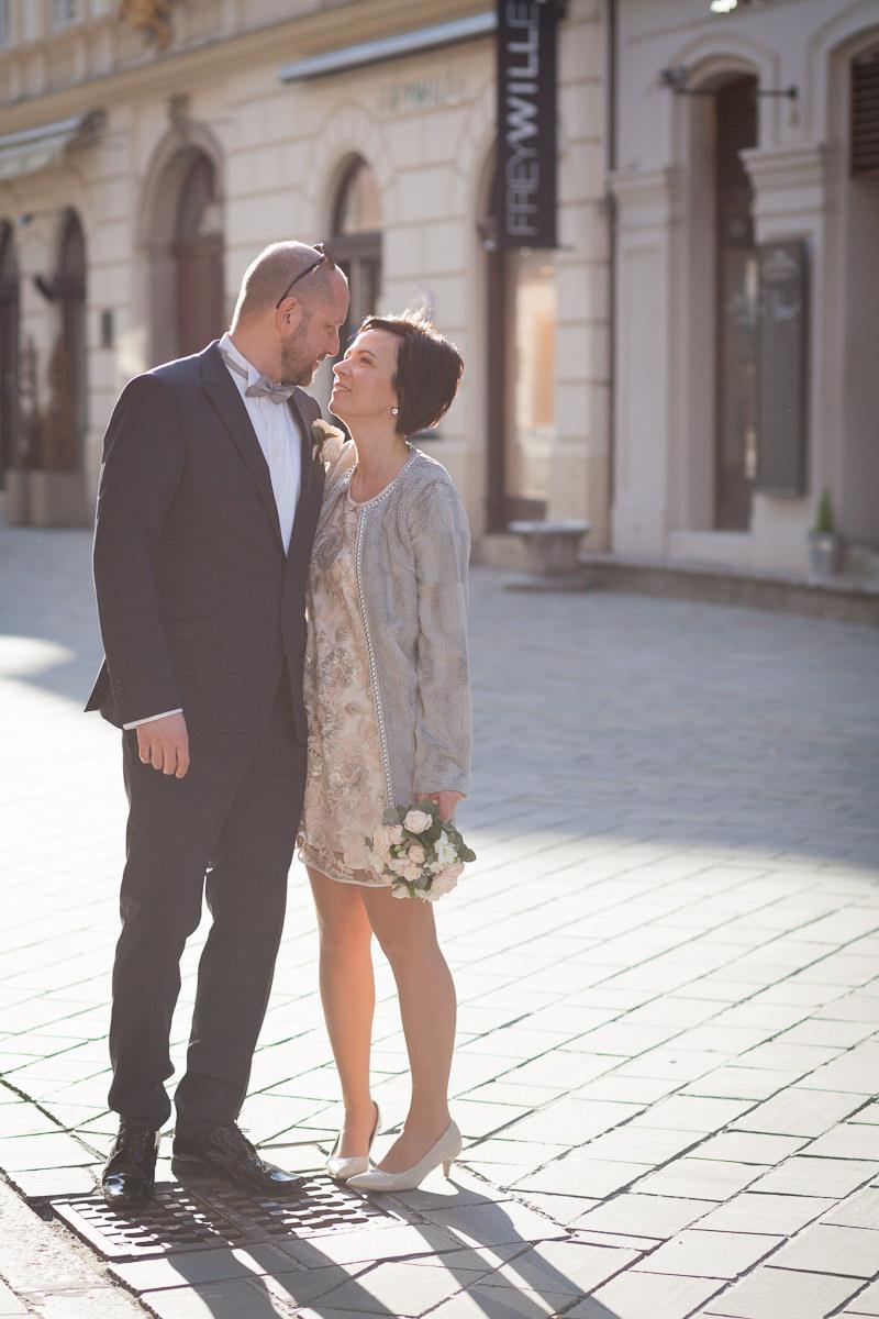 Bratislava Wedding-25.jpg