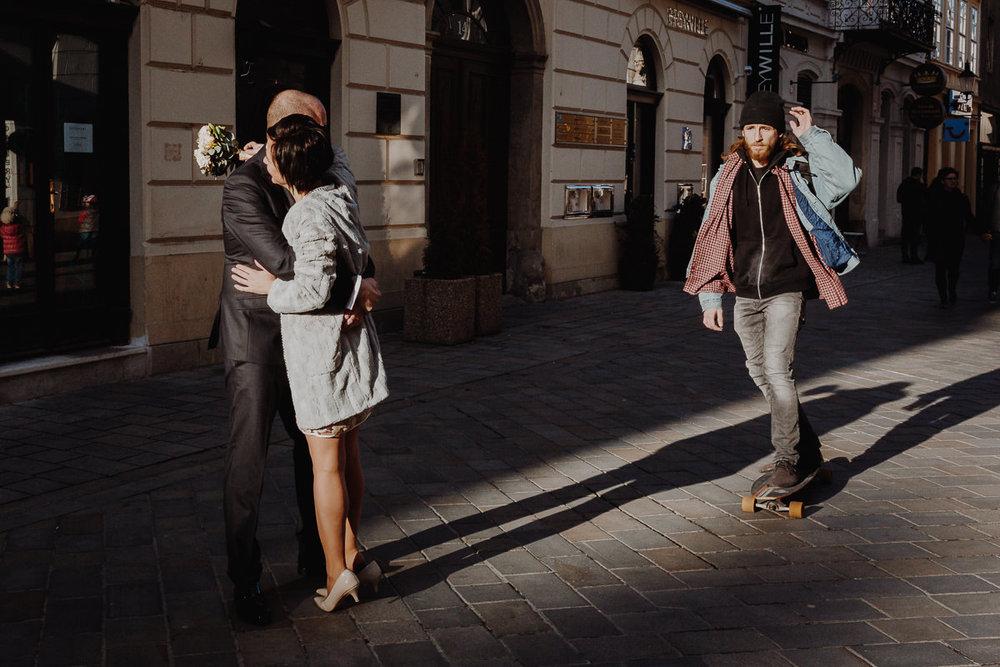 Bratislava Wedding-27.jpg