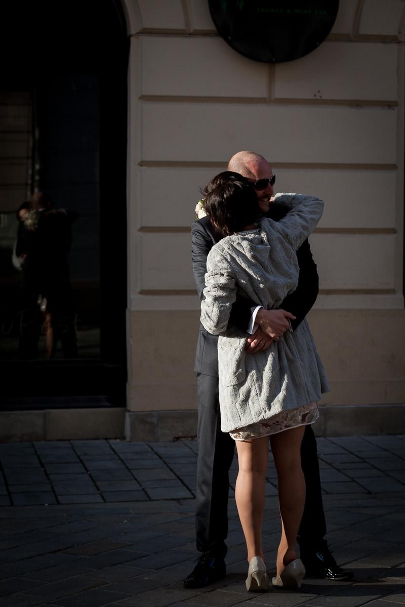 Bratislava Wedding-28.jpg