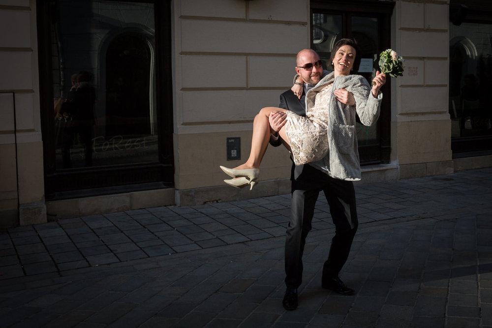 Bratislava Wedding-29.jpg
