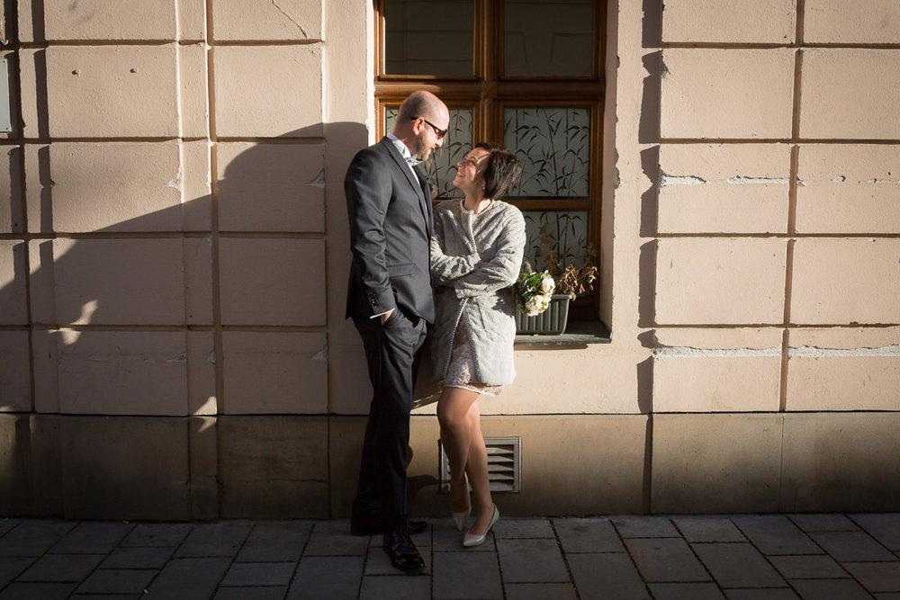Bratislava Wedding-30.jpg