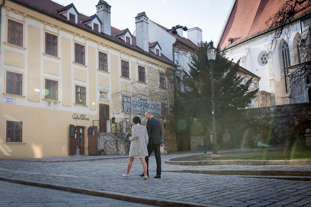 Bratislava Wedding-31.jpg