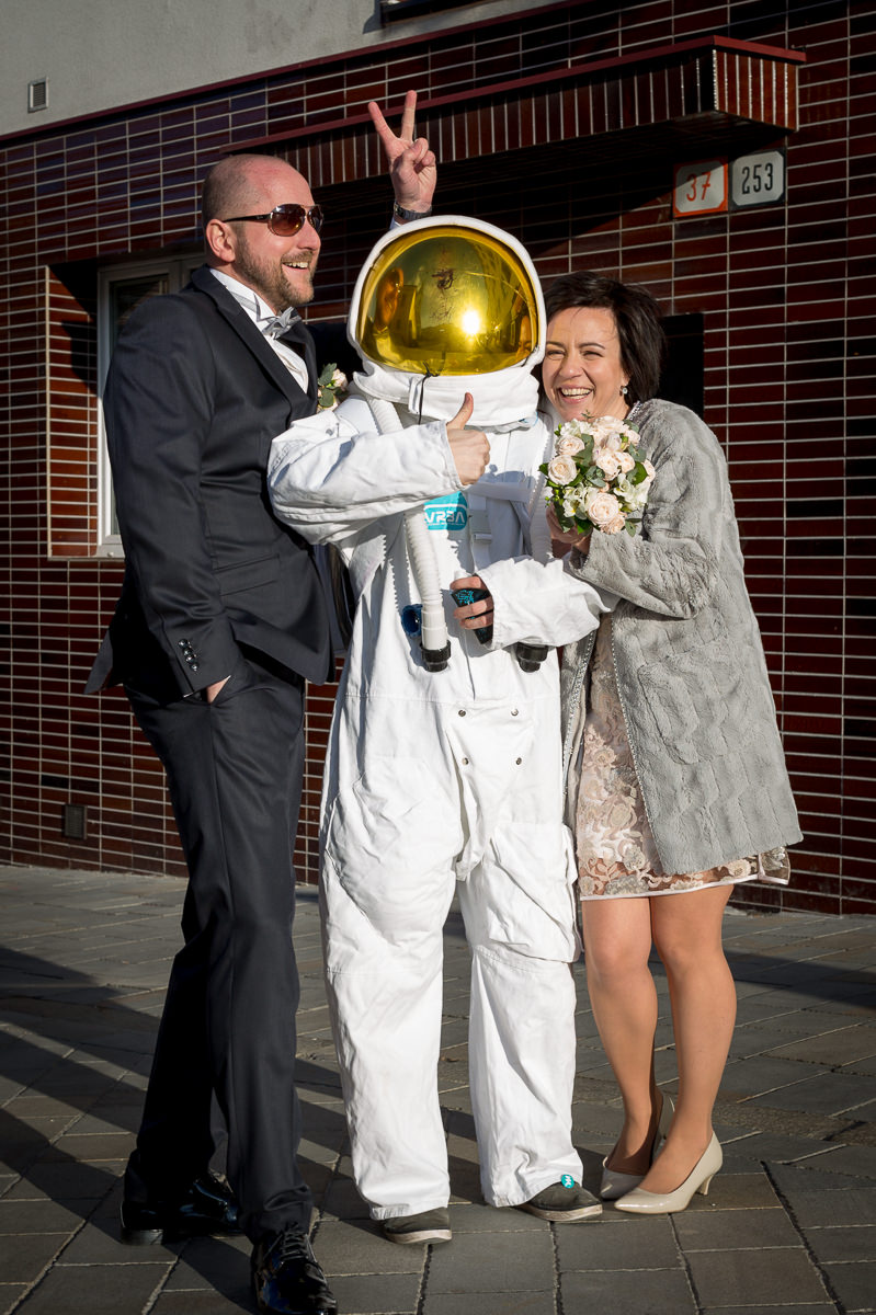 Bratislava Wedding-32.jpg