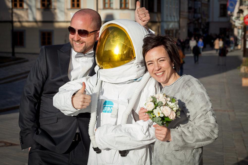 Bratislava Wedding-33.jpg