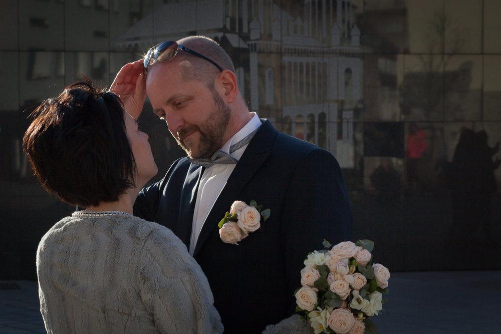 Bratislava Wedding-34.jpg