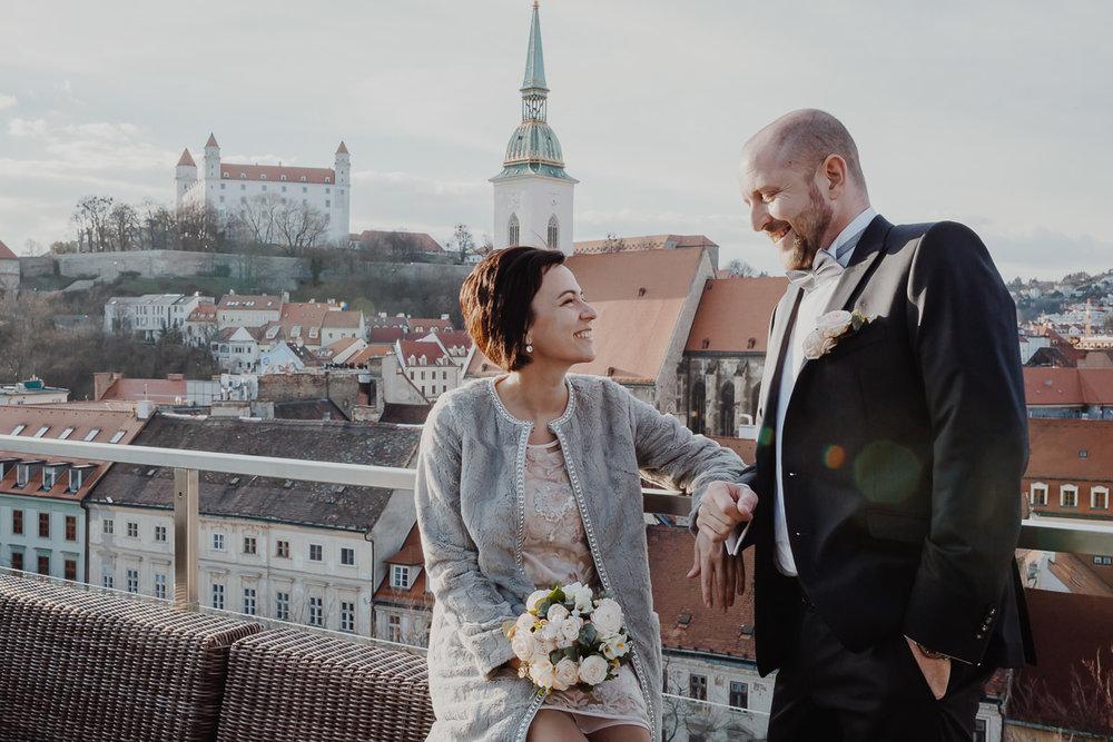 Bratislava Wedding-36.jpg