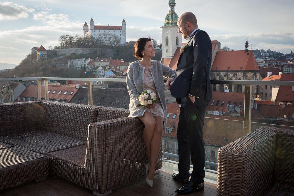 Bratislava Wedding-37.jpg