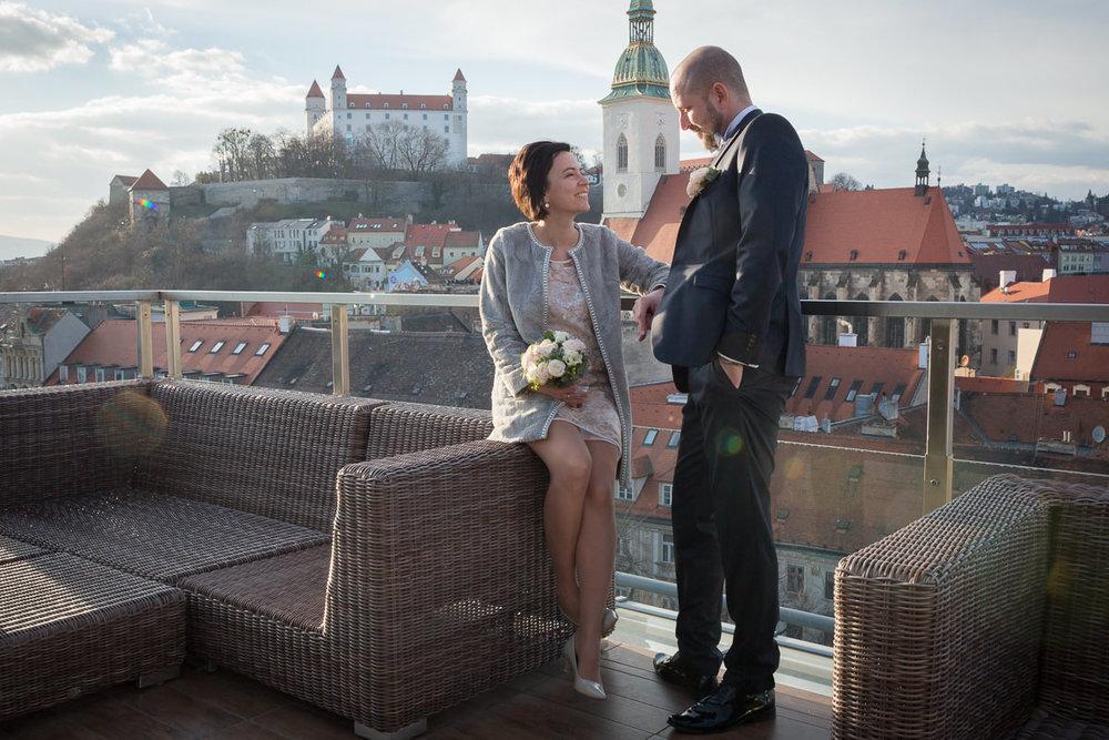 Bratislava Wedding-38.jpg