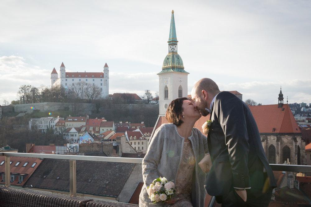 Bratislava Wedding-40.jpg