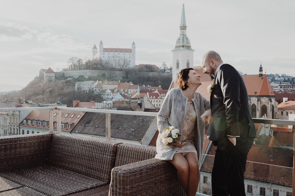Bratislava Wedding-39.jpg