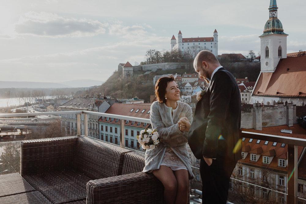Bratislava Wedding-42.jpg