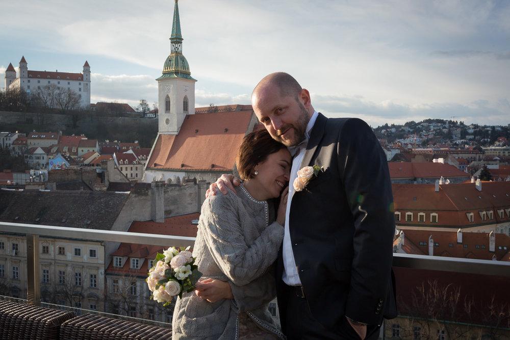Bratislava Wedding-43.jpg
