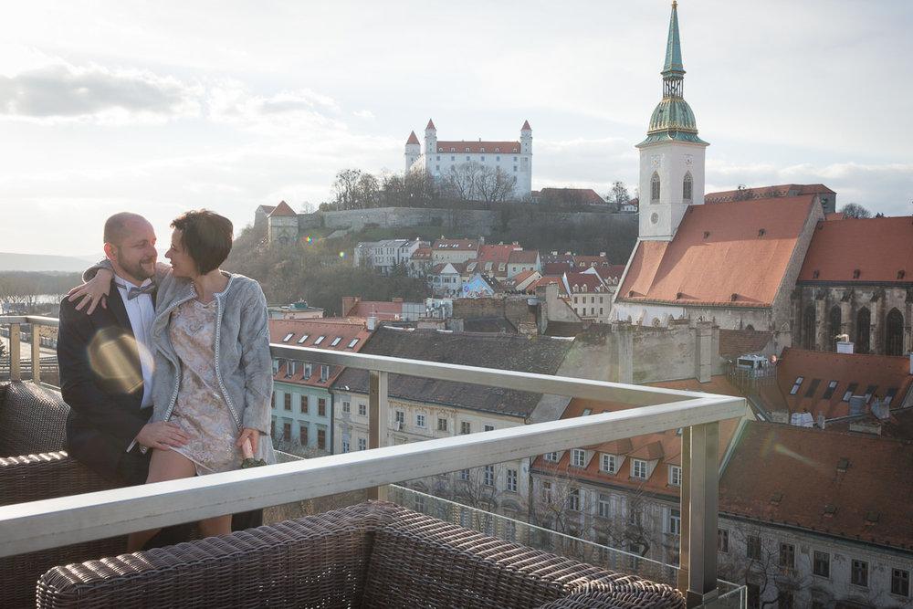 Bratislava Wedding-44.jpg