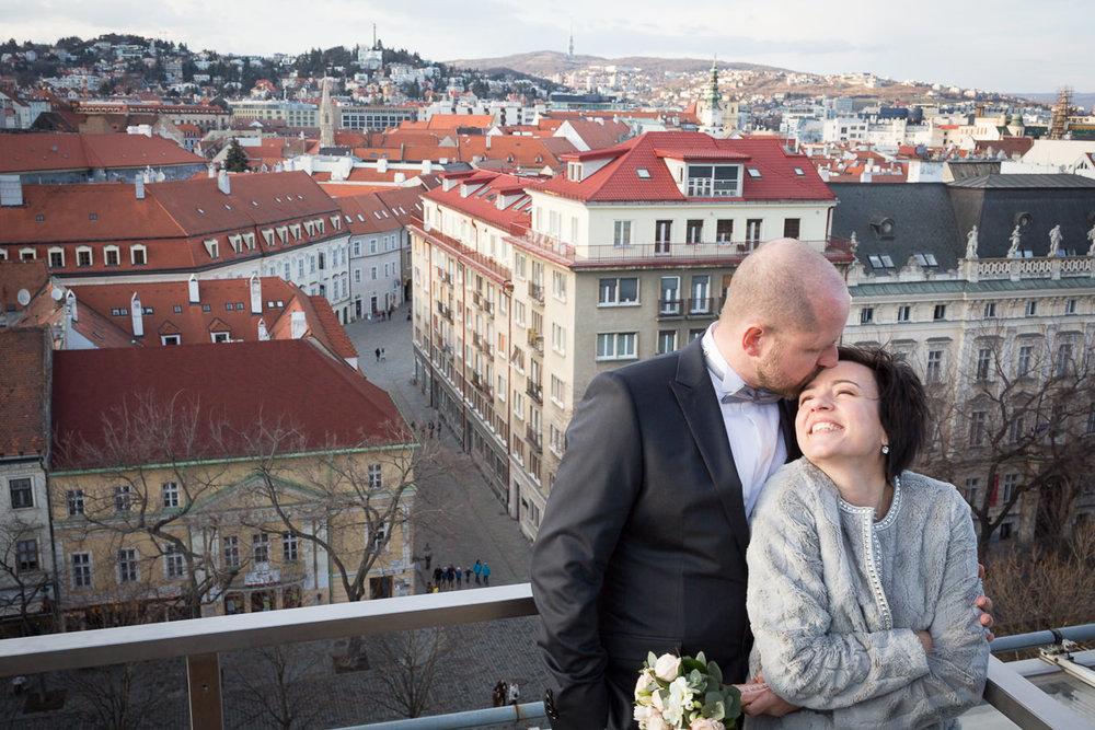 Bratislava Wedding-45.jpg