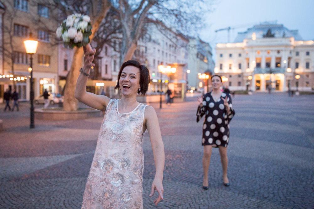 Bratislava Wedding-46.jpg