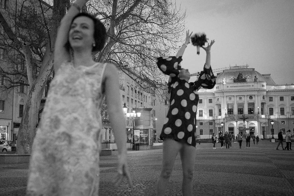 Bratislava Wedding-48.jpg