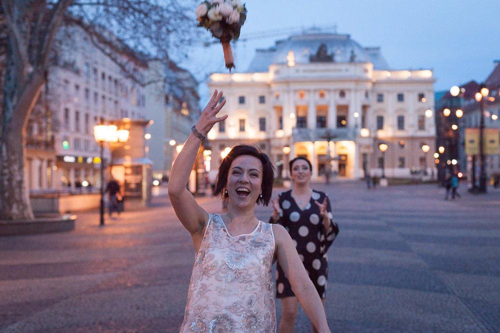 Bratislava Wedding-47.jpg