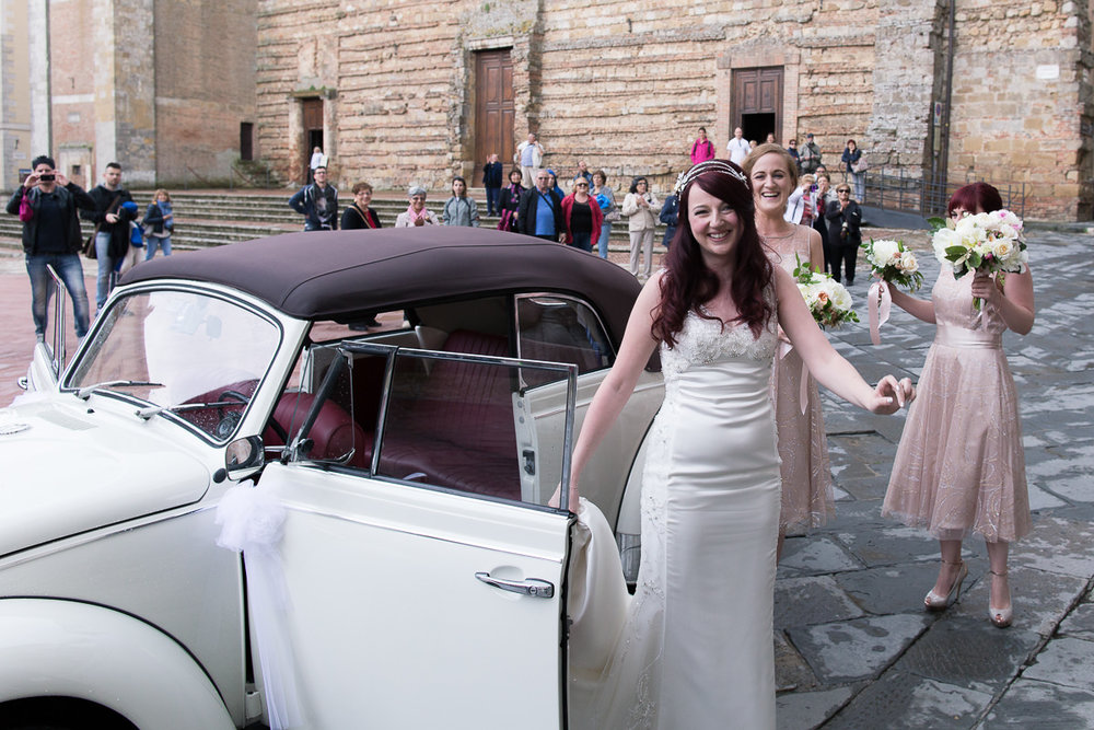 Wedding Montepulciano Borgo Tre Rose -49.jpg