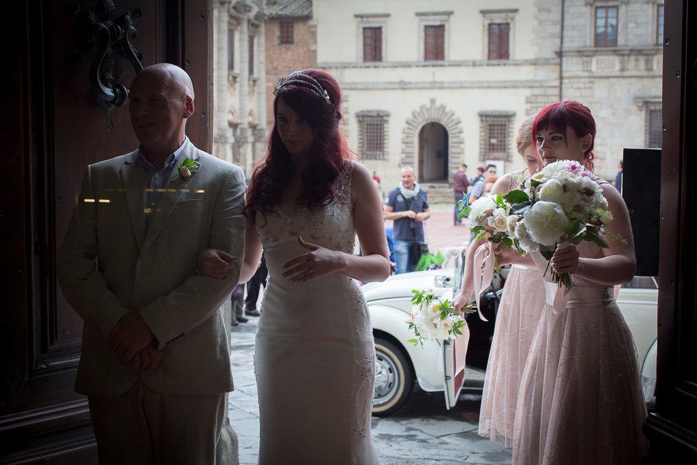 Wedding Montepulciano Borgo Tre Rose -52.jpg