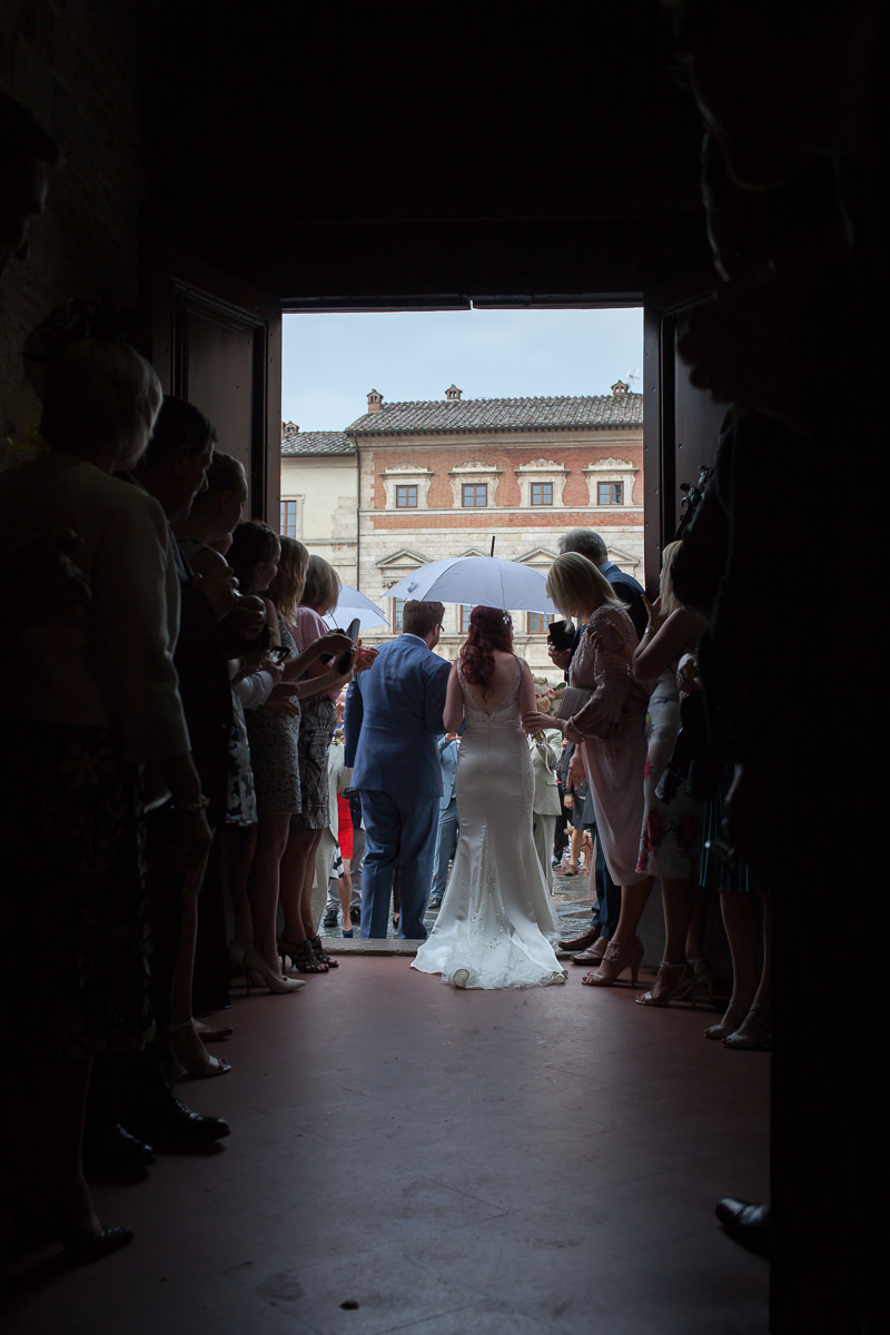 Wedding Montepulciano Borgo Tre Rose -82.jpg