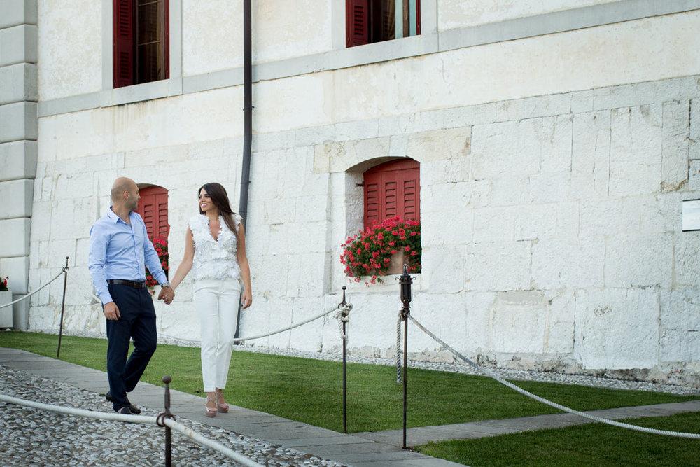 wedding castelbrando venice 00008.jpg