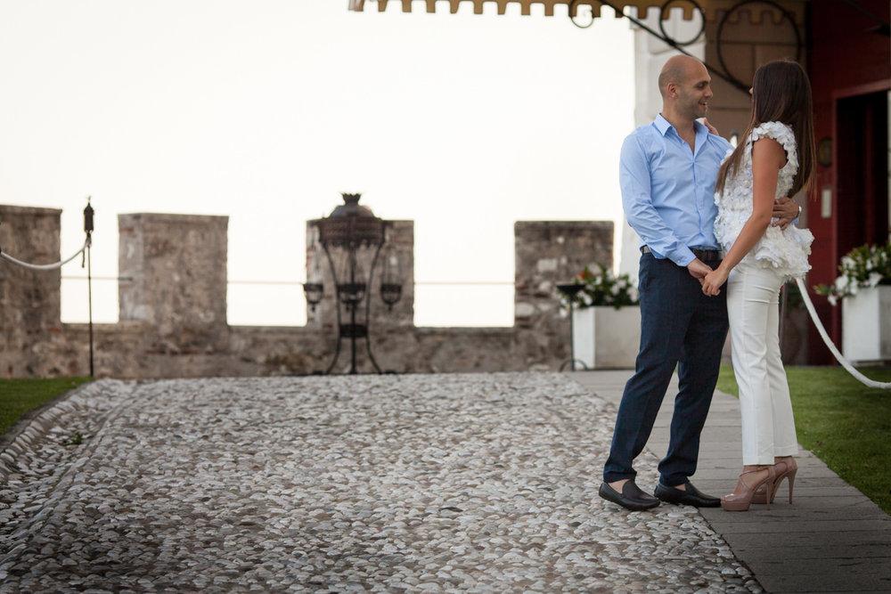 wedding castelbrando venice 00005.jpg