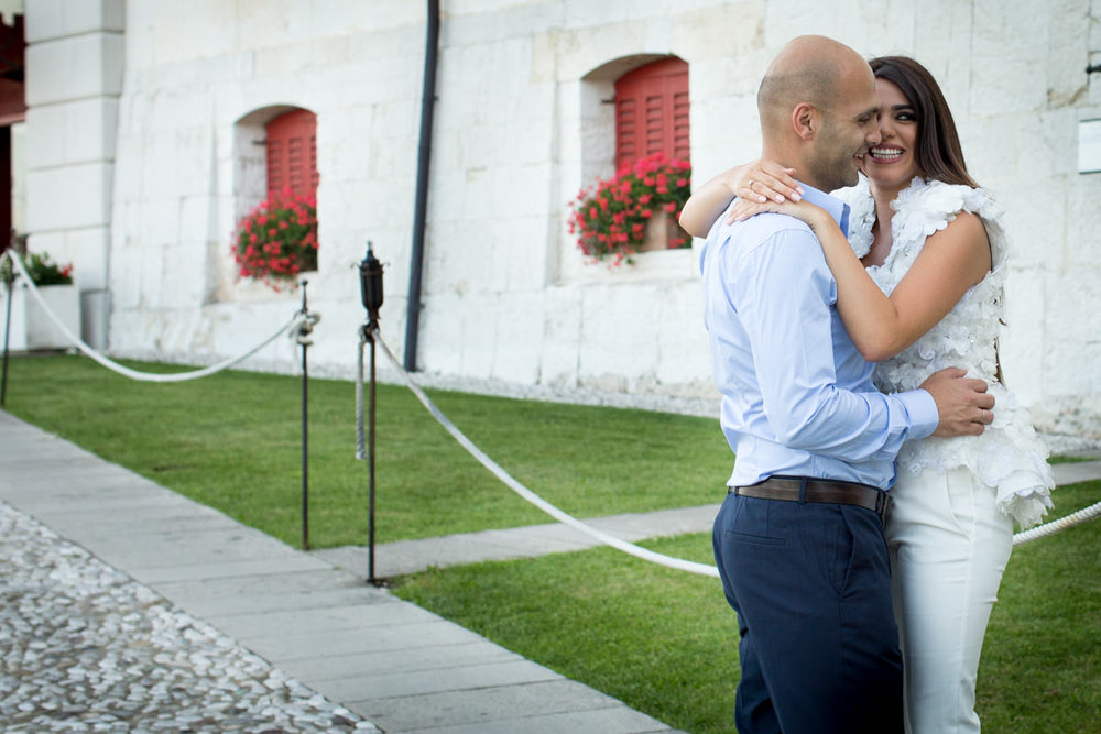 wedding castelbrando venice 00014.jpg