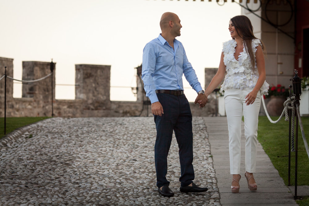 wedding castelbrando venice 00010.jpg