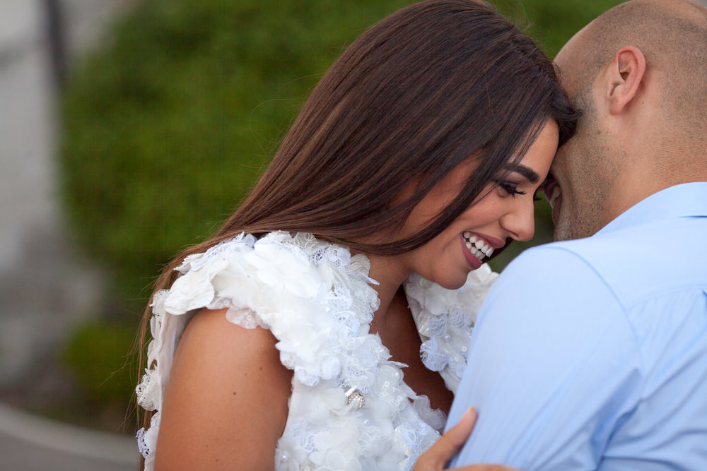 wedding castelbrando venice 00025.jpg