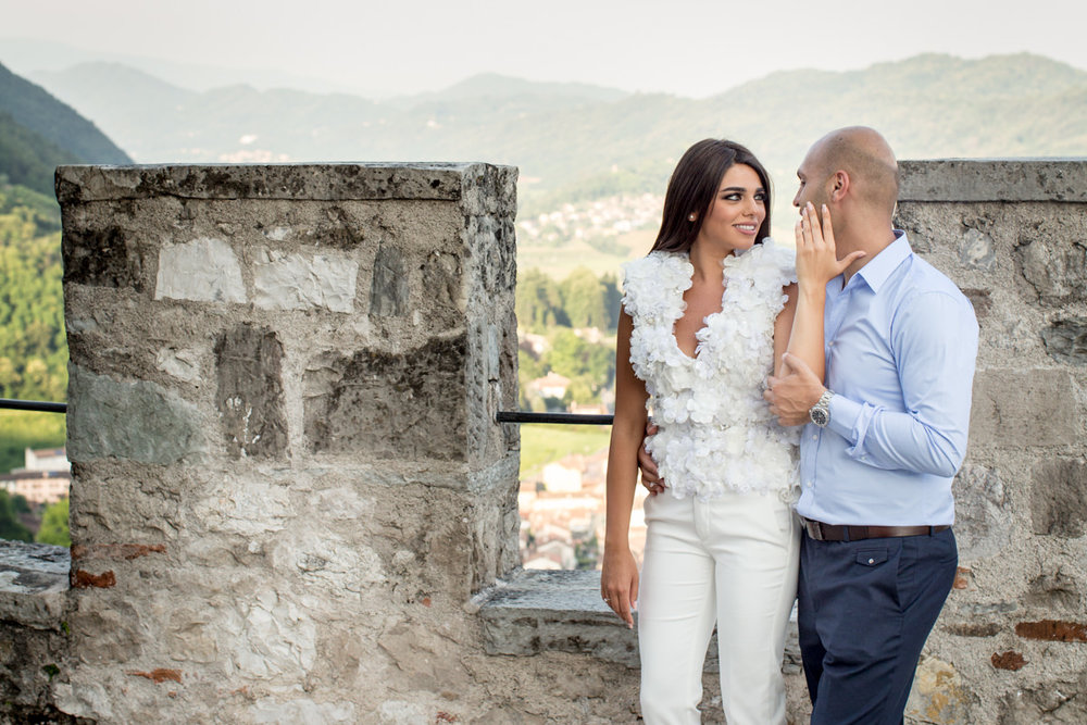 wedding castelbrando venice 00028.jpg